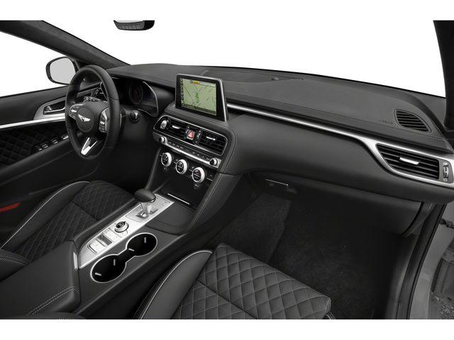 Hyundai North Charleston >> 2019 Genesis G70 For Sale in North Charleston SC | Hyundai of North Charleston