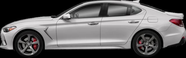 3 3t advanced 2019 genesis g70 sedan 3 3t advanced