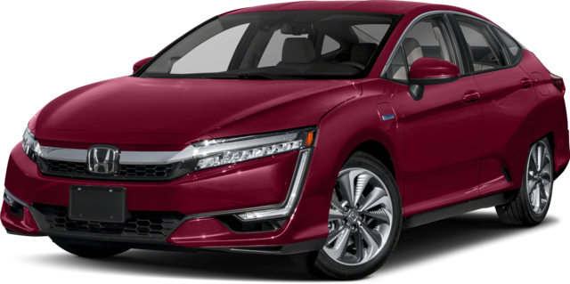 2019 Honda Clarity Pompano Beach