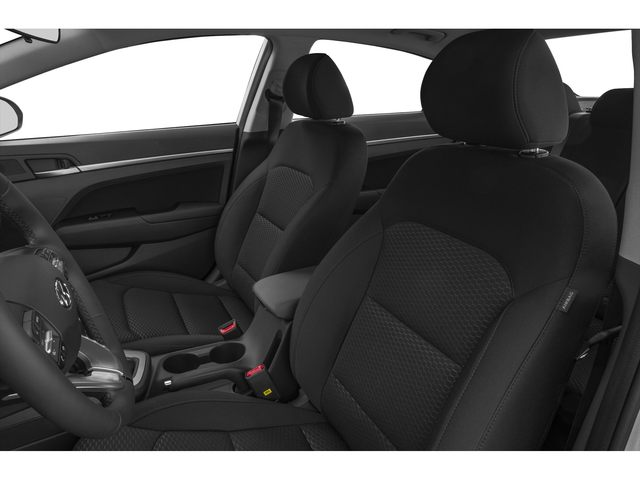 2019 Hyundai Elantra For Sale In Temecula Ca Temecula Hyundai