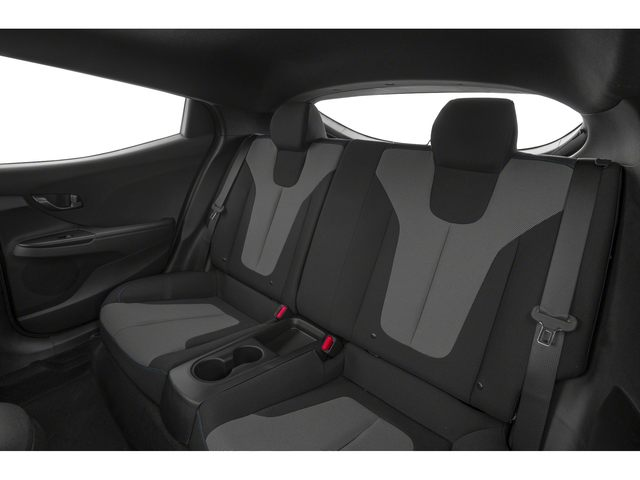 2019 Hyundai Veloster For Sale in Loma Linda CA | Hyundai