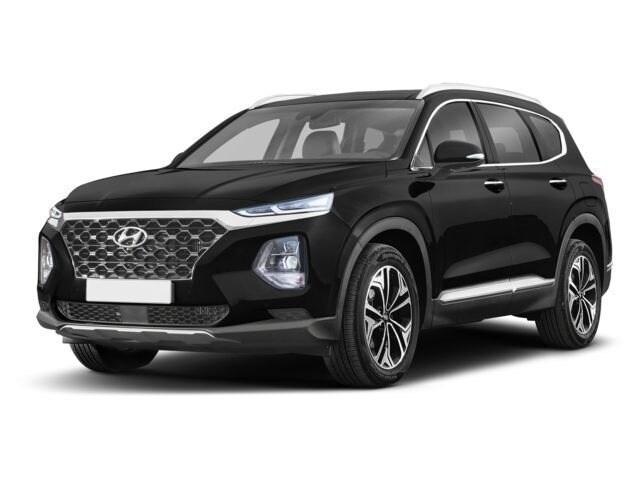 Lithia Hyundai Fresno >> 2018 Hyundai Sonata Sport Sedan