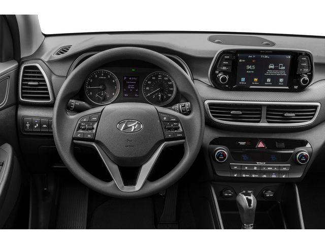 Barnes Crossing Hyundai Tupelo Ms >> 2019 Hyundai Tucson For Sale in Tupelo MS | Barnes Crossing Hyundai