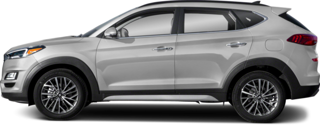 2019 Hyundai Tucson Suv Digital Showroom D Arcy Hyundai