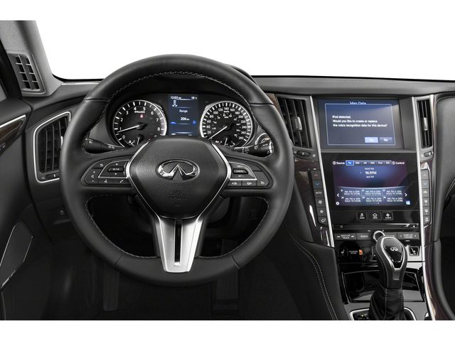 Infiniti Q50 in Orchard Park - Buffalo | West Herr Auto Group
