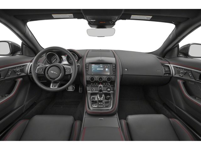 2019 Jaguar F Type For Sale In Hardeeville Sc Jaguar