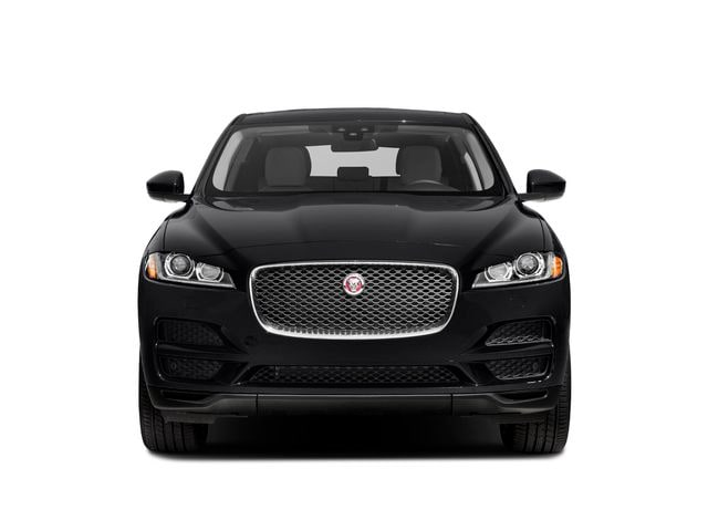 2019 Jaguar F Pace 30t Portfolio For Sale Richmond Va Near Hanover Va Mechanicsville