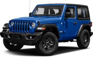 New & Used Chrysler Jeep Dealer and Auto Repair in Minneapolis, MN