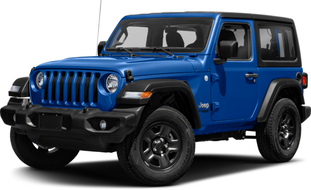 Jeep Dealership Baton Rouge >> New and Used Cars, Trucks and SUV's From Salsbury's ...