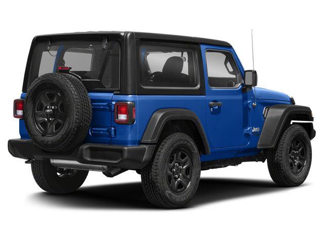 2019 Jeep Wrangler For Sale in Woodland CA   Hoblit Chrysler Jeep