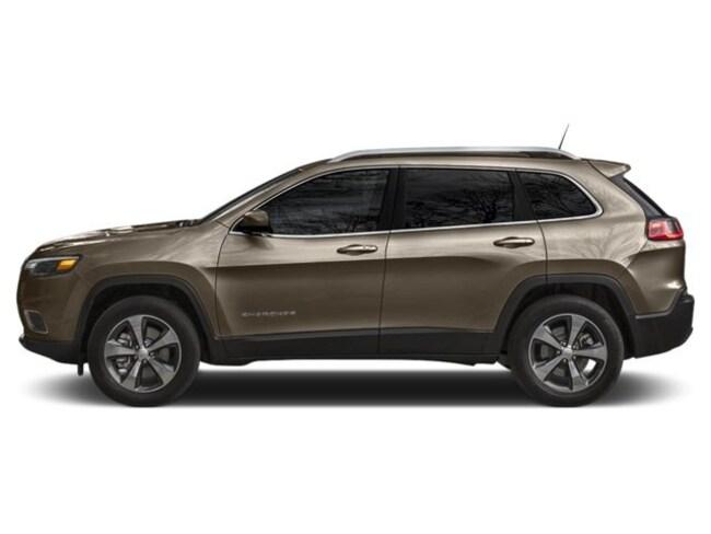 Latitude Car Loans