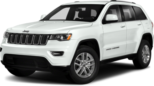 new jeep grand cherokee for sale & lease | denver, co