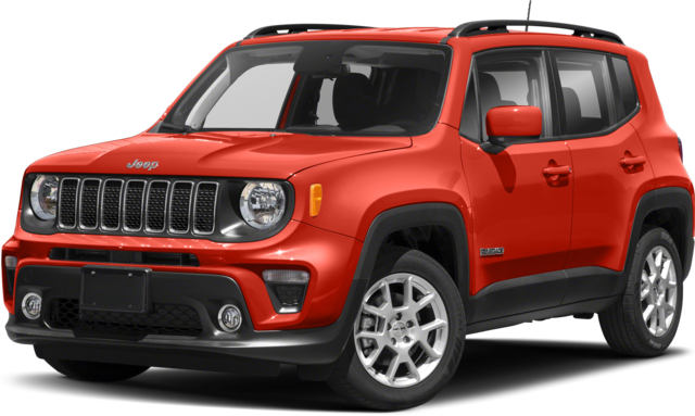 Dodge New Cars >> Sterling Heights Dodge Chrysler Jeep Ram New And Used Jeep