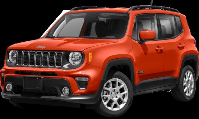 White Plains Jeep >> White Plains Chrysler Jeep Dodge Ram Dealer White Plains Ny