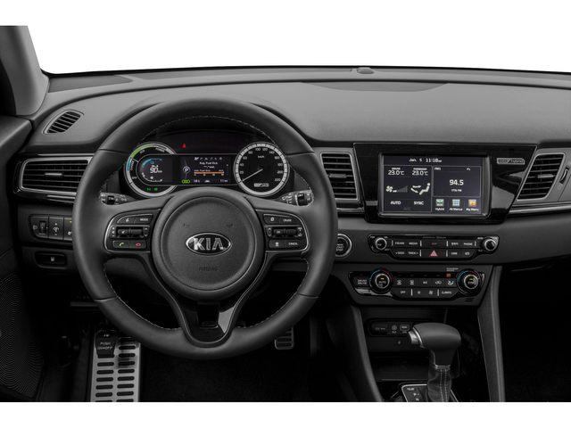 2019 Kia Niro SUV