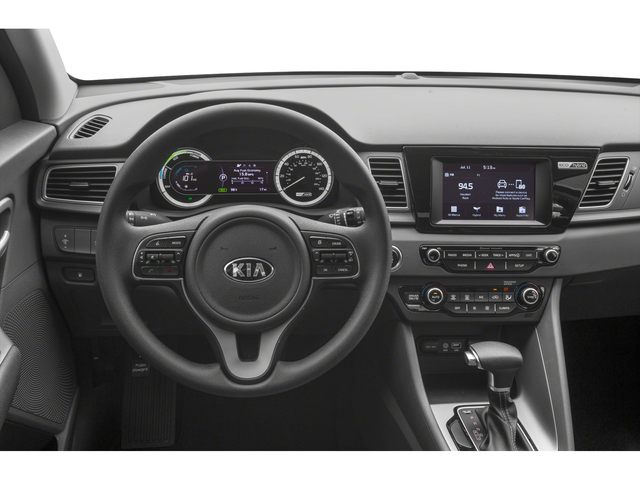 2019 Kia Niro For Sale in Yorkville NY   Cooper Kia