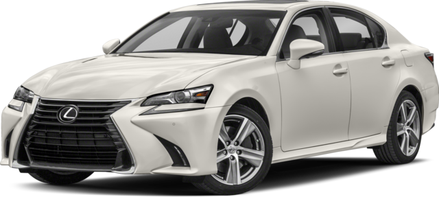 2019 Lexus GS in Kansas City