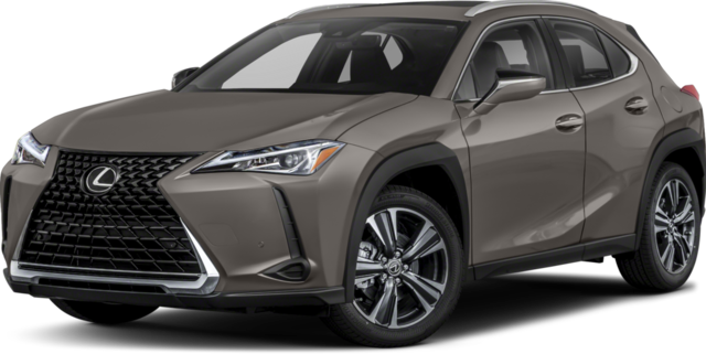 2019 Lexus UX in Kansas City