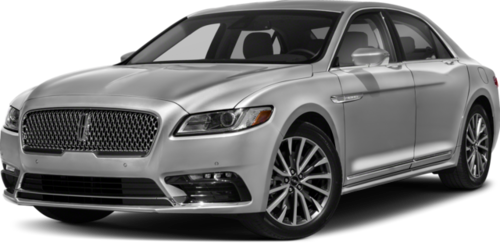 New 2018 Lincoln Inventory Lincoln Dealership Kendall Lincoln Of