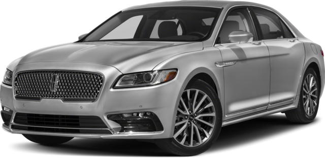 New Pre Owned Lincoln Dealer In Glenview Il