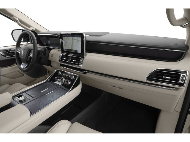 2019 Lincoln Navigator For Sale in Gainesville GA | Jacky