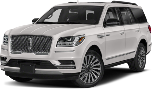 New Lincoln 2019 2019 For Sale In Grapevine Tx Grapevine Lincoln