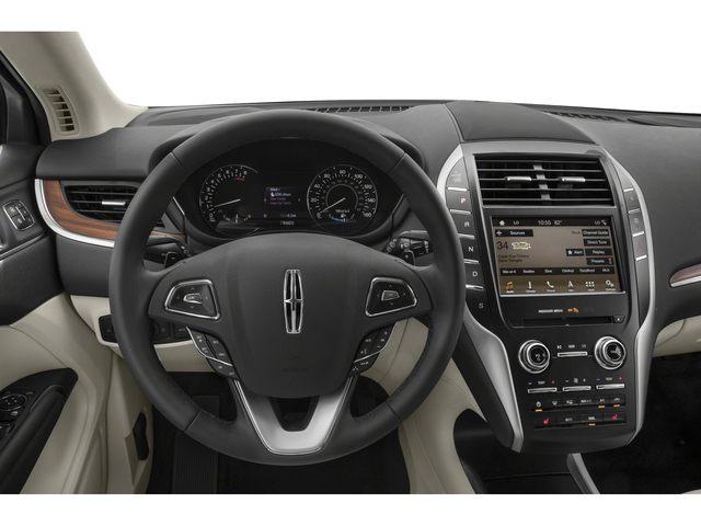 2019 Lincoln MKC SUV
