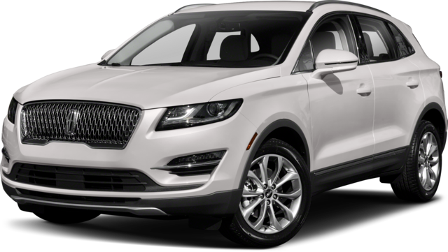 New Lincoln Used Car Dealer In Grapevine Tx Grapevine Lincoln