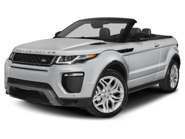 new 2019 land rover range rover evoque for sale at land rover orlando vin salvd5rx8kh329386. Black Bedroom Furniture Sets. Home Design Ideas