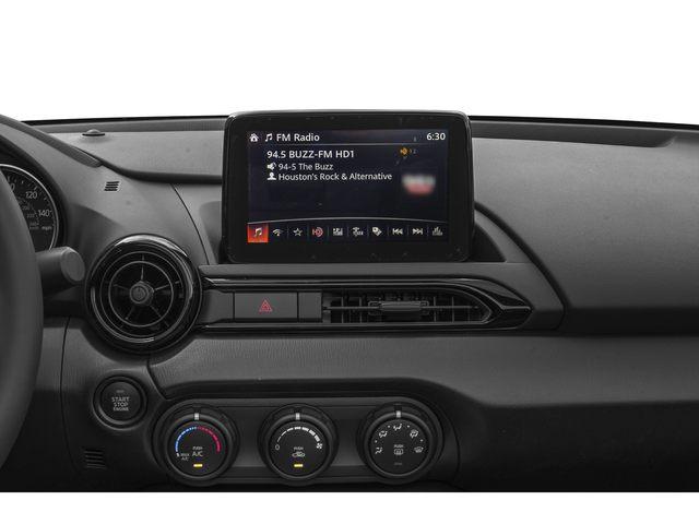 Bob Penkhus Mazda >> 2019 Mazda Mazda MX-5 Miata For Sale in Colorado Springs