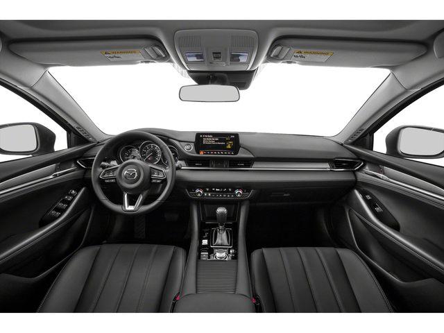 2019 Mazda Mazda6 For Sale in Fort Myers FL | O'Brien ...