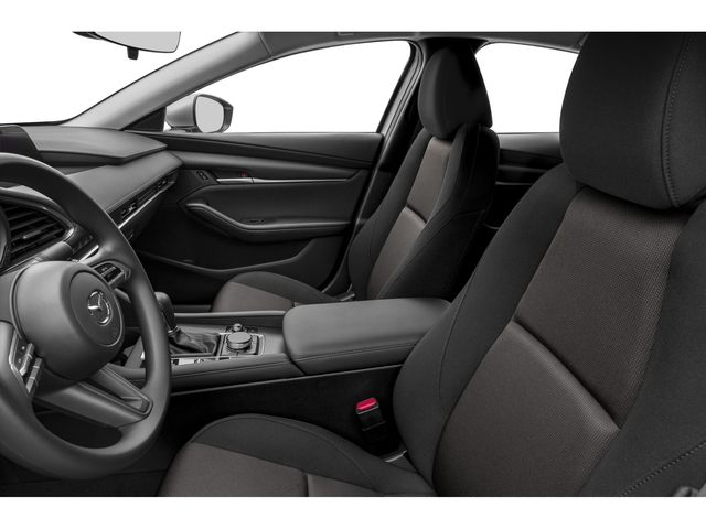 New MAZDA3 in Broomfield, CO | Inventory, Photos, Videos