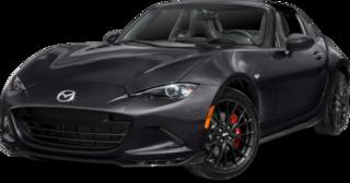 Florida Mazda Dealers >> Sandy Sansing Mazda New Mazda Dealership In Pensacola Fl