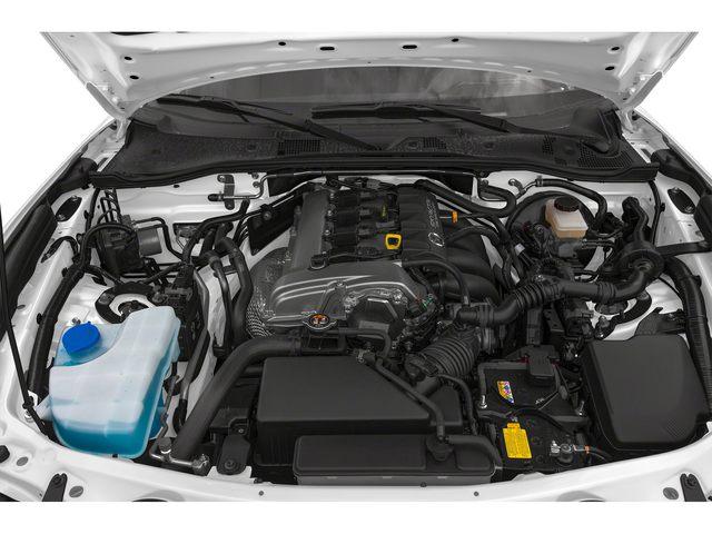 Bob Penkhus Mazda >> 2019 Mazda Mazda MX-5 Miata RF For Sale in Colorado
