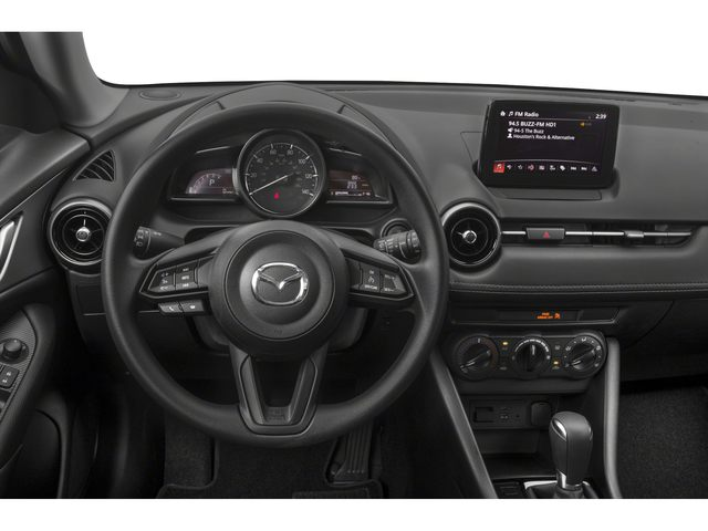 2019 Mazda Mazda Cx 3 For Sale In Alexandria La Hixson