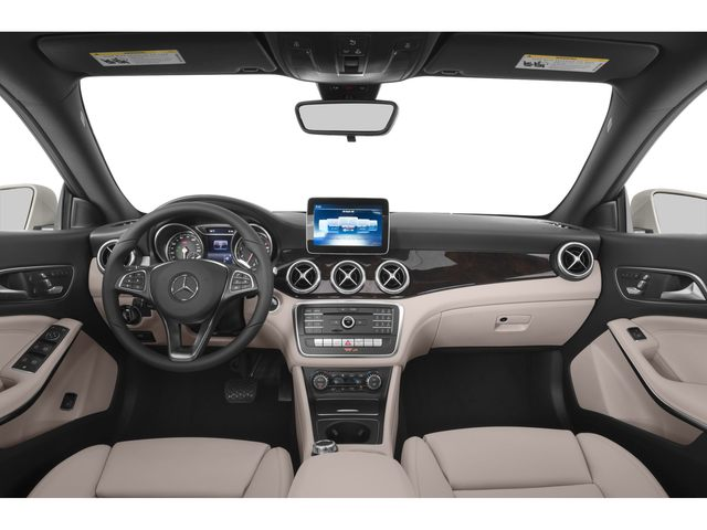 2019 Mercedes-Benz CLA 250 For Sale in Columbus GA