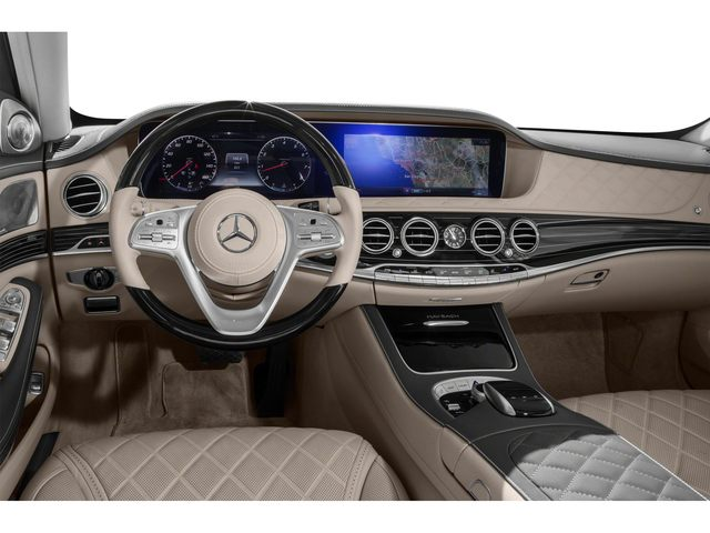 2019 mercedes-benz maybach s 650 for sale in santa fe nm | mercedes