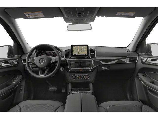 2020 Mercedes-Benz GLS 550 For Sale in Pasadena CA ...