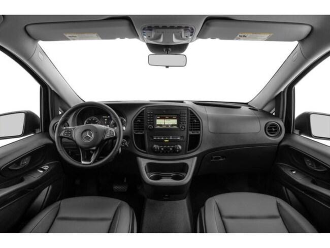 New 2019 Mercedes-Benz Metris For Sale/lease Milford DE | VIN