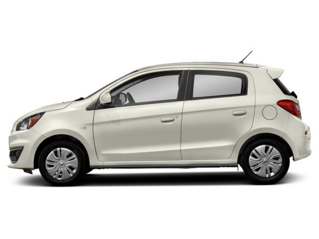 new 2019 mitsubishi mirage for sale in reading pa near allentown lancaster pottstown. Black Bedroom Furniture Sets. Home Design Ideas
