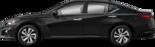 2019 Nissan Altima Sedan 2.5 S