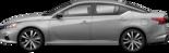 2019 Nissan Altima Sedan 2.5 SR