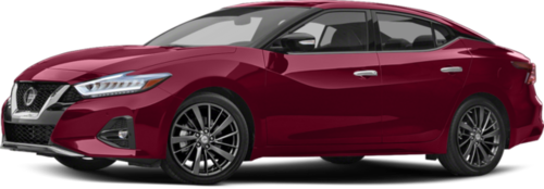 2019 Nissan Maxima Offers Lease Finance Cash Deals In
