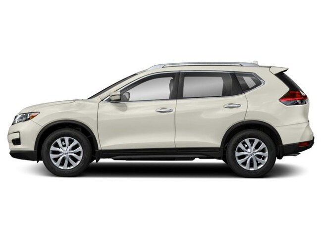 new 2019 nissan rogue for sale at coggin nissan at the avenues vin 5n1at2mt0kc715305. Black Bedroom Furniture Sets. Home Design Ideas