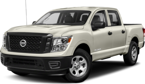 b6d8902d3fa New Nissan Titan for Sale   Lease