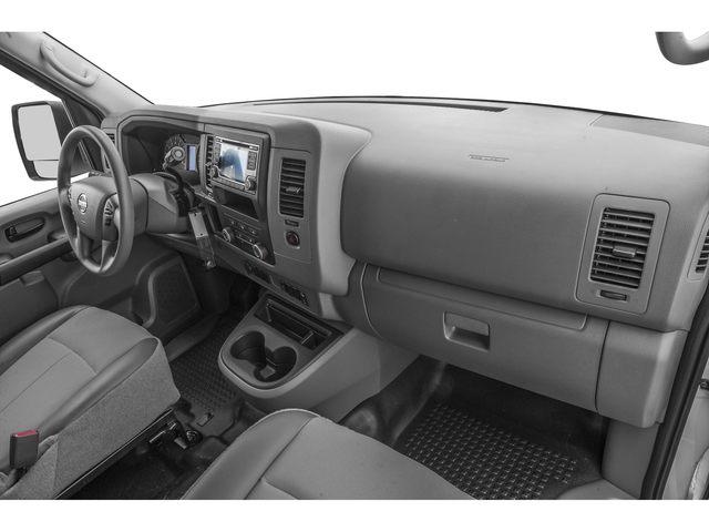 2019 Nissan NV Cargo NV1500 For Sale in Lakeland FL