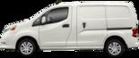 2019 Nissan NV200 Van SV