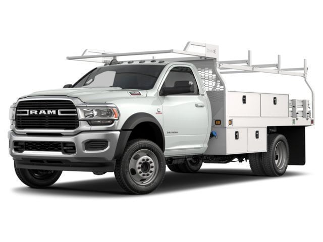 Heavy Duty Truck Dealer near Knoxville TN