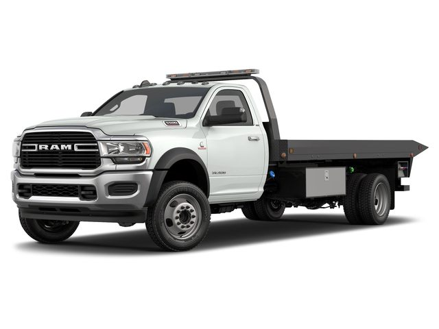 Ram Heavy Duty Truck Dealer Near Knoxville TN