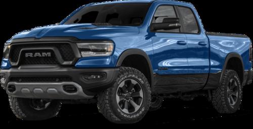 Bluebonnet Chrysler Dodge   Vehicles for sale in New Braunfels, TX 78130